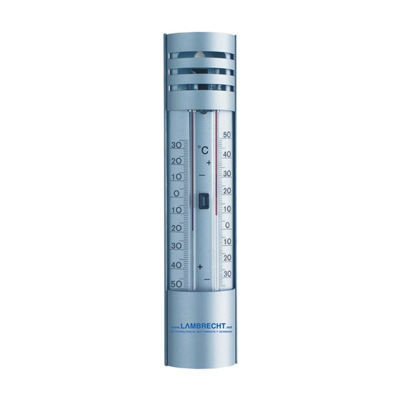 Six Thermometer